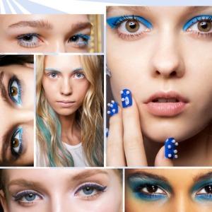 Le-make-up-bleu_reference2