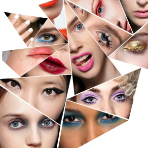 Tendances-maquillage-printemps-ete-les-15-make-up-qui-feront-2015_visuel_galerie2_ab