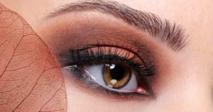 4ddfb8cc43160-yeux-marrons