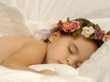 petite_princesse_endormie-1024x768