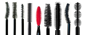 brosses mascaras