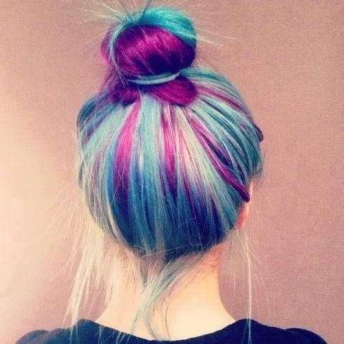 159188-Rainbow-Hair-Button