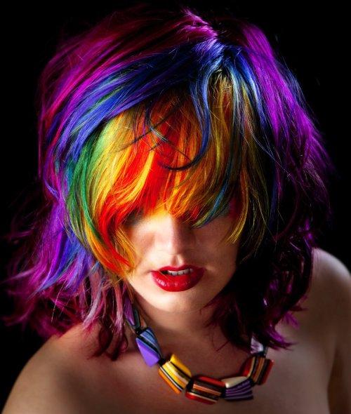 anya_goy__s_rainbow_hair_by_littlehippy-d45u67a