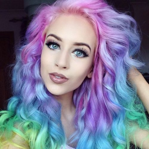 Rainbow-Hair-EMGN1