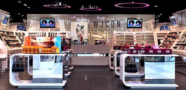 wjcon-negozio