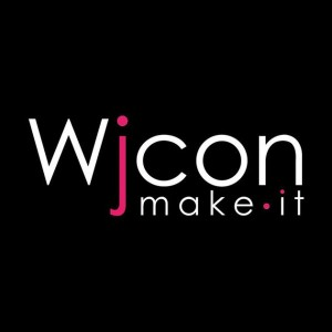 wycon-logo-e1434266124161