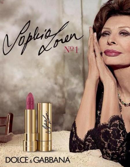 Dolce-Gabbana-cree-un-rouge-a-levres-pour-Sophia-Loren_visuel_article2