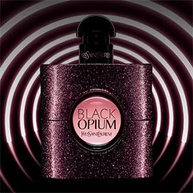 echantillon_black_opium