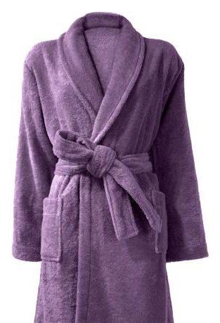 peignoir-de-bain-violet-tp_4364798686102595914f
