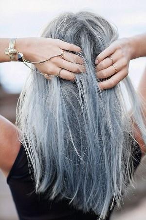BNI-denim-hair-color