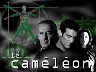 cameleon-2