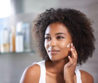 Cosmeto-Comment-prendre-soin-de-ma-peau_article_visuel
