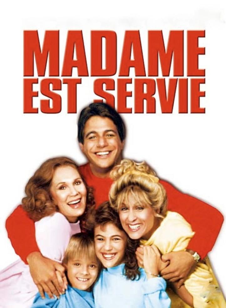 madame_est_servie-1474196424.jpg