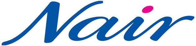 Nair-Logo.jpg