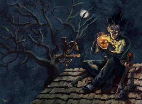 Jack-O-lantern.jpg