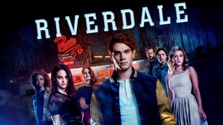 riverdale-1
