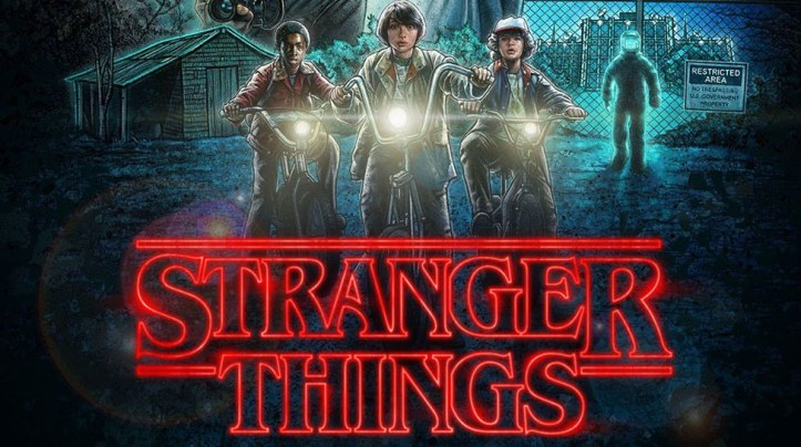 cbc-stranger-things-large