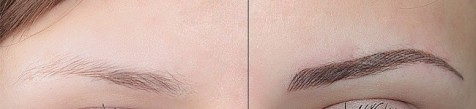 how-remove-eyebrow-microblading-home_